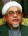Dato' Seri Abdul Hadi Awang